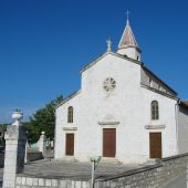 gornje selo solta sv ivan krstitelj