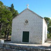 makarska sv petar apostol
