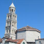 split grad uznesenje bdm katedrala sv dujma