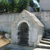 split kman kapelica sv dujam