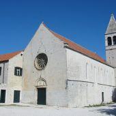 sv.Dominik
