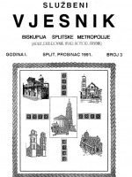 VBSM 3/1991