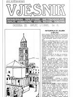 VBSM 1/1993