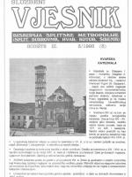 VBSM 3/1993
