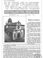 VBSM 4/1993
