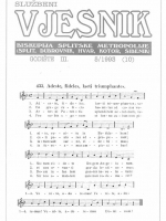 VBSM 5/1993