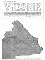 VBSM 2/1994