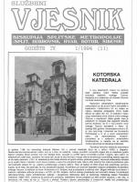 VBSM 1/1994