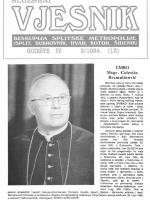 VBSM 3/1994
