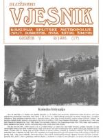VBSM 2/1995