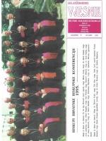 VBSM 3/1995