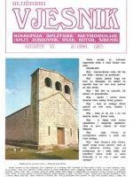 VBSM 2/1996