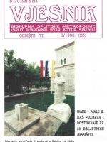 VBSM 5/1996