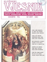 VBSM 5/1997