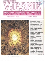 VBSM 1/1998
