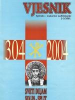 Vjesnik 2-3/2001