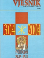 Vjesnik 4/2001