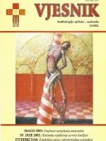 Vjesnik 3/2002