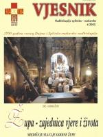Vjesnik 4/2002