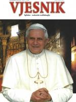 Vjesnik 1-2/2005