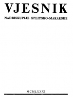 Vjesnik 2/1981