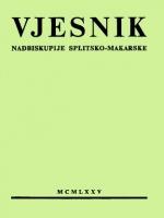 Vjesnik 3/1975