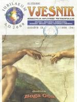VBSM 2/1999